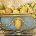 """Tucsan fruit bowl"" by tuscan"