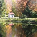 """""""Lakeside"""" by Joesart"""