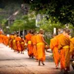 """Luang Prabang"" by jahenig"