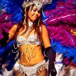 """Asakusa Samba Carnival"" by jahenig"