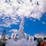 """""""Yasothon Bun Bangfai Rocket Contest"""" by jahenig"""