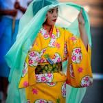 """Tenjin Festival Osaka Japan"" by jahenig"