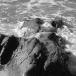 """Sun, Water, Stone"" by EliTynan"