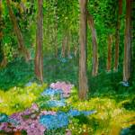"""""""Forest"""" by HeidiZeile"""