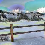 """""""White Sands En1"""" by DesignerPhotographyByNancy"""