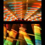 """Carnival Lights"" by eye4nature"
