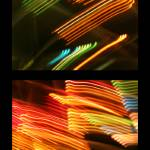 """Carnival_Lights_1"" by eye4nature"