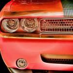 """""""2008 Challenger"""" by flashesofspeed"""