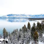 """Lake Tahoe"" by Zer0nes"