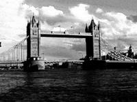London Bridge copy