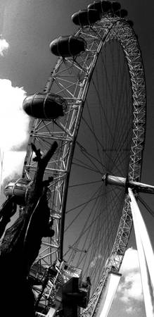 London-eye copy