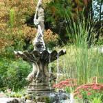 """""""Fountain ~ l"""