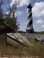 CapeHatteras-V