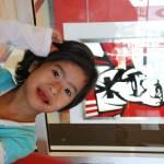 """""""Iklan KFC"""" by AtehLenz"""
