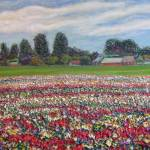 """Field of Flower #2"" by richardnowak"