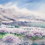 """winter dreams II"" by mgcruz"