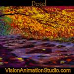 """Dosel"" by MrMike"