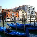 """Venica, Italy"" by amandavlastas"