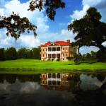 """Drayton Hall"" by PadgettGallery"