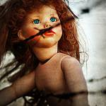 """doll 059"" by jimbarclay"