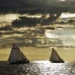 """Sailing boat"" by mrfotos"