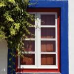 """""""Red window"""" by mrfotos"""