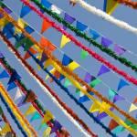 """""""Festive flags"""" by mrfotos"""