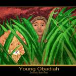 """Obadiah"" by insentives"