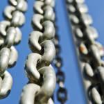"""""""Chains"""" by mrfotos"""