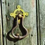 """""""Door handle"""" by mrfotos"""