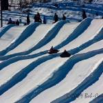 """Ski Liberty Tubing 005Web"" by gotbob"