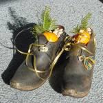 """christmas shoes II.jpg"" by iceemaster"