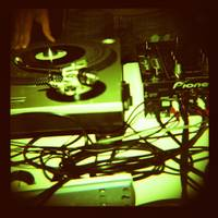 THE DJ - polleggio -