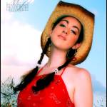 """""""Cowgirl and Blue Sky"""" by MLPHOTOGRAPHY"""