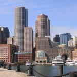 """Boston"" by WashingtonPhoto"