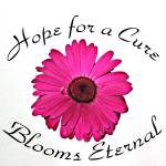 """""""flower hope"""" by sparis"""