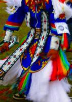 Pow Wow - Bragg Creek, Alberta