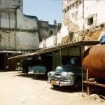 """""""Autos Viejos de Havana"""" by aidanmphoto"""