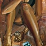 """""""Monogamous Boredom"""" by caiphus"""