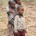 """Tanzania Children"" by michellemorrisphotography"