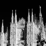 """""""Duomo"""" by rquevenco"""