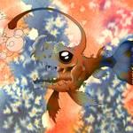 """Lantern fish"" by RenfrewArt"