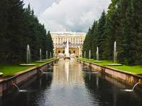 palace_of_the_czars