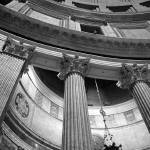 """pantheon"" by Loelle-photography"