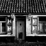 """""""old cafe in decay II"""" by jurgen"""
