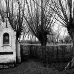 """Small chapel"" by jurgen"