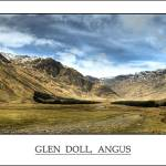"""Glen Doll Pan"" by SongofStone"