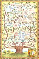 Westchester Family Tree