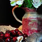"""""""Pitcher and Flowers"""" by DianaLeePhotoDesigns"""