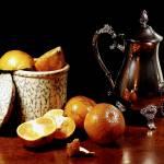 """The Orange Bowl"" by DianaLeePhotoDesigns"